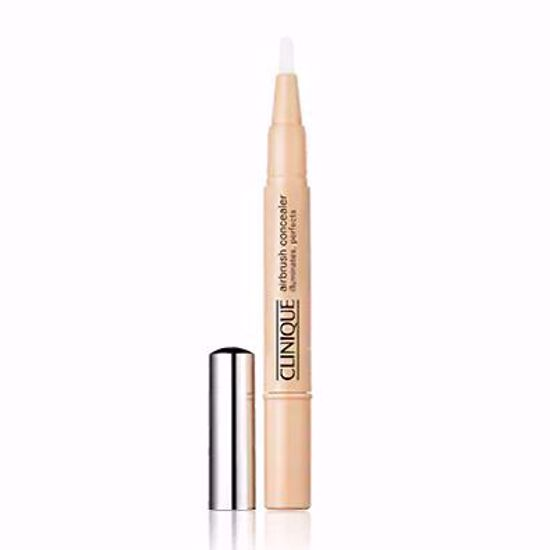 Picture of Airbrush Concealer / Neutral Cream