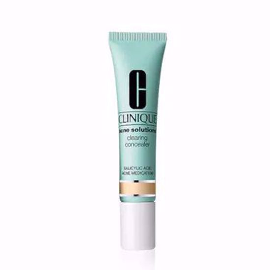 Picture of Clinique Anti-Blemish Solutions Concealer / Shade-01
