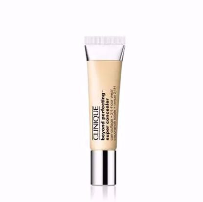 Resim Beyond Perfecting™ Super Concealer Camouflage + 24-Hour Wear / Moderately Fair 10