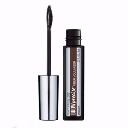 Resim Full Brows - Brow Precise Eyebrow Fill In / Blonde