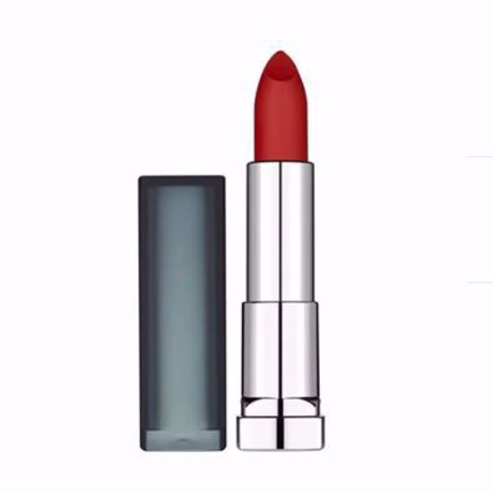 Picture of Color Sensational The Mattes / Siren in Scarlet 690