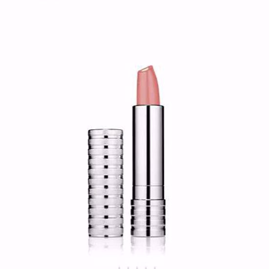 Picture of Dramatically Different™ Lipstick Shaping Lip Colour / 30 Ginger Flower