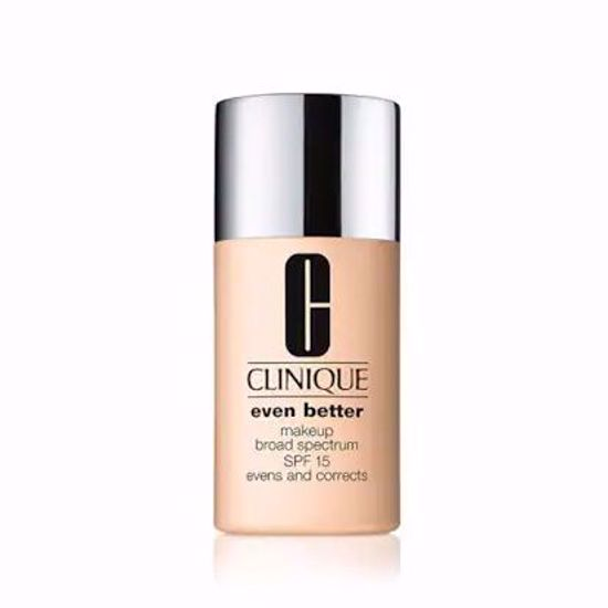 Picture of Even Better™ Makeup Broad Spectrum SPF 15 / 12 Ginger