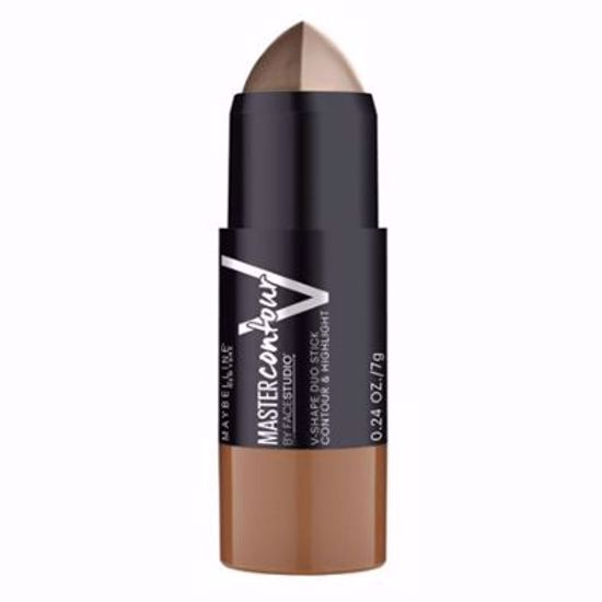 Picture of Master Contour Stick / Light