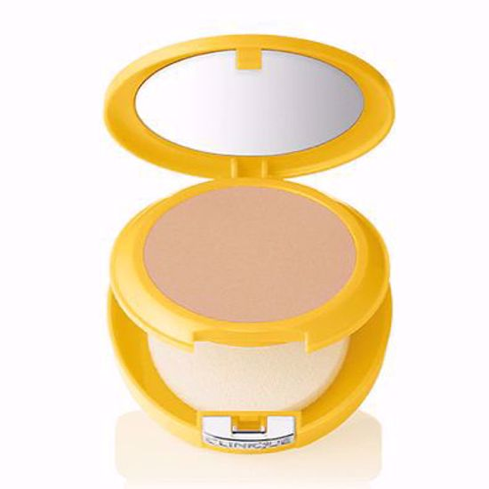 Picture of Mineral Sun Powder Spf 30 / Moderately Fair