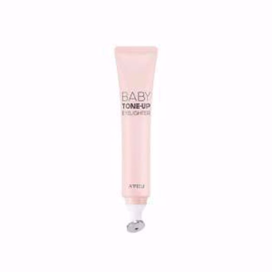 Picture of MISSHA A'PIEU Baby Tone-up Eyelighter