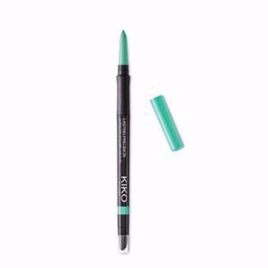 Picture of Lasting Precision Automatic Eyeliner And Kajal / 09 Mint