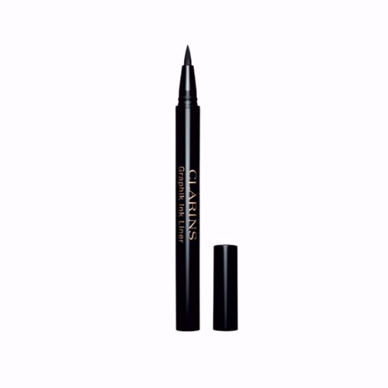 Picture of Graphik Ink Liner