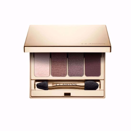 Picture of 4-Colour Eye Palette