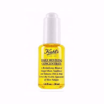 Resim Daily Reviving Concentrate