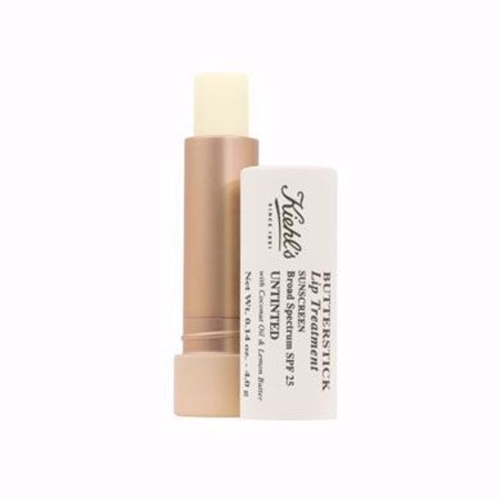 Picture of Butterstick Lip Treatment SPF25