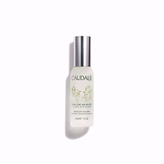 Picture of Beauty Elixir - Travel Size