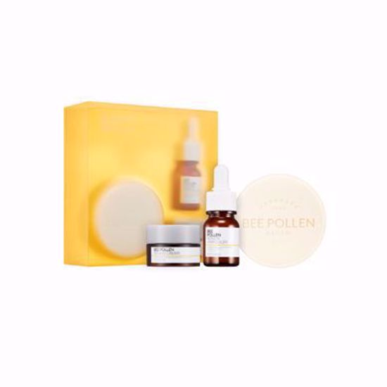 Picture of Bee Pollen Renew Special Kit