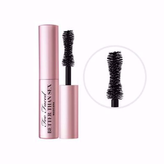 Picture of Better Than Sex Mascara Mini