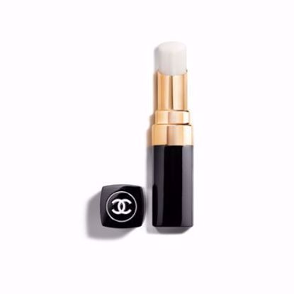 Resim Rouge Coco Baume Hydrating Conditioning Lip Balm