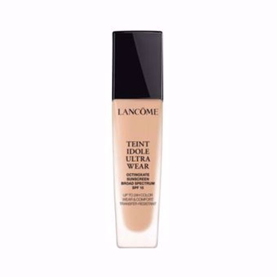 Picture of Teint Idole Ultra 24H Long Wear Foundation / 051 Chataigne