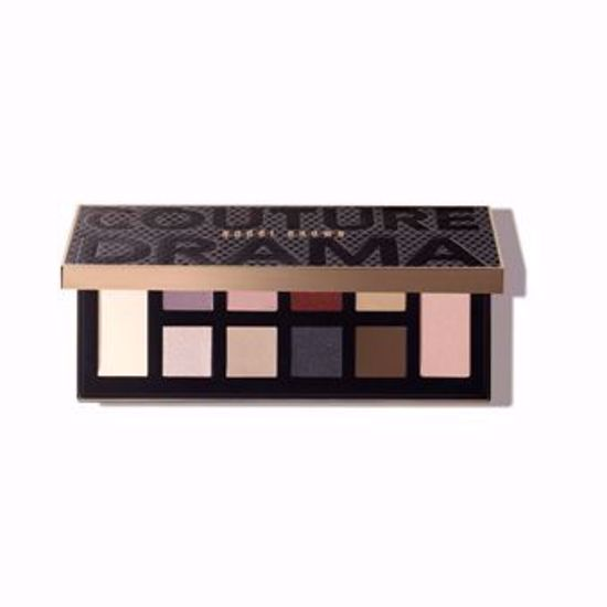 Picture of Couture Drama Eye Shadow Palette