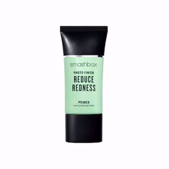 Picture of Photo Finish Reduce Redness Primer