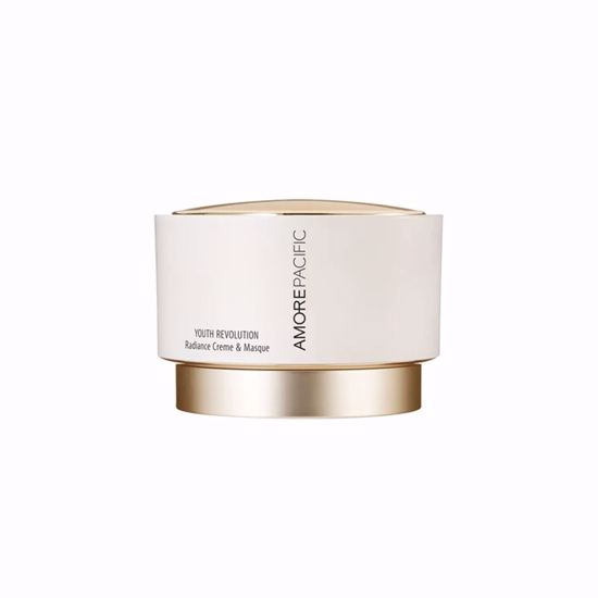Picture of Youth Revolution Radiance Creme & Masque