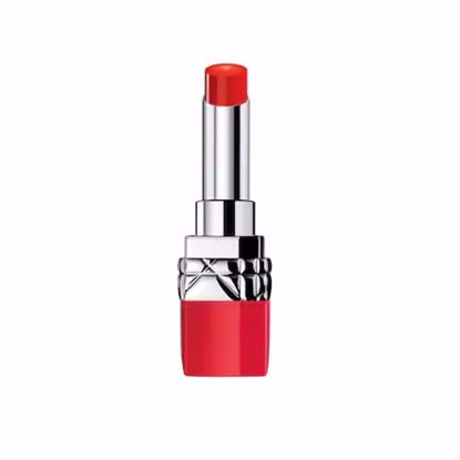 Resim Rouge Dior Ultra Rouge / 436 Ultra trouble
